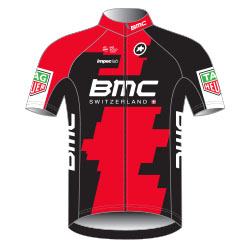 BMC-Racing-Team