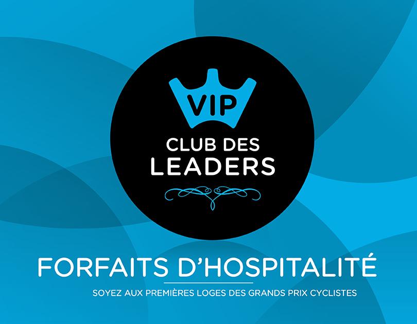 Brochure_Club_VIP_GPCQM