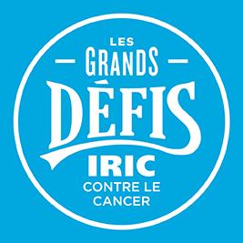 Grands Défis IRIC
