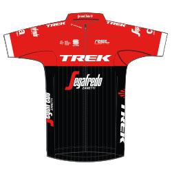 TREK-Segafredo