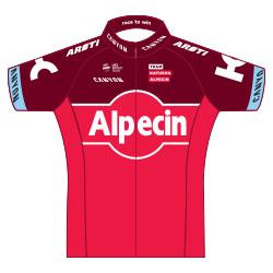 Team-Katusha-Alpecin