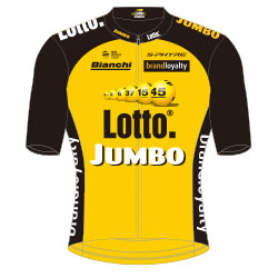 Team-Lotto-NL-Jumbo