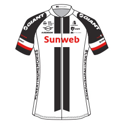 Team-Sunweb