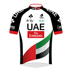 UAE-Team-Emirates