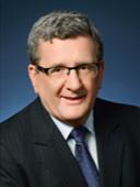 Maire de Québec
