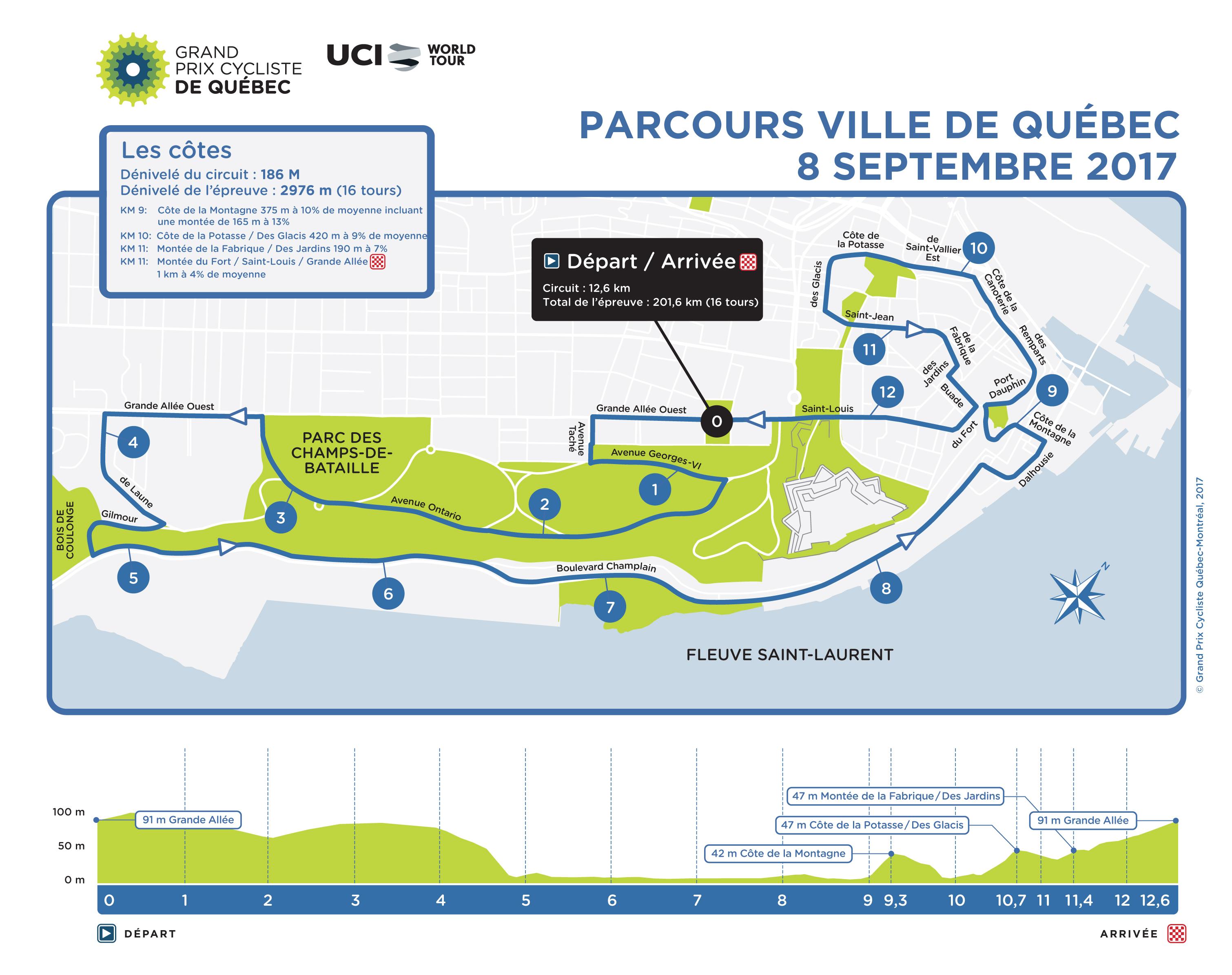 Grand Prix Cycliste de Québec Gpc-parcours-montreal-2017