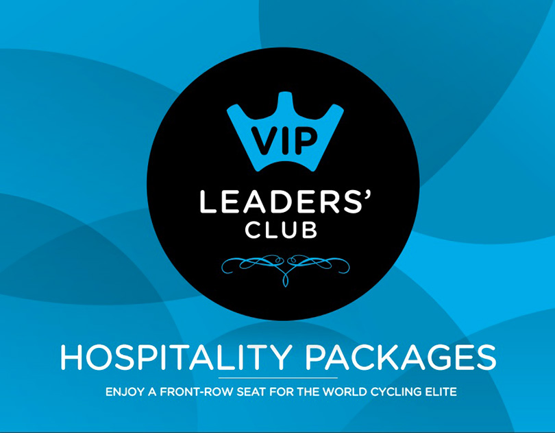 VIP-Leaders-Club-brochure